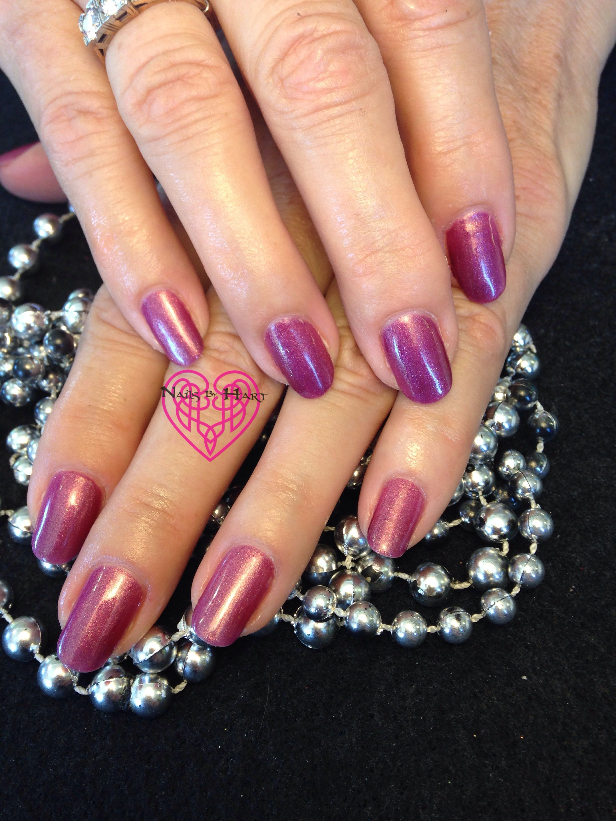 Nails by Katie Hart Eugene, Or 541-730-2662www.styleseat.com ...