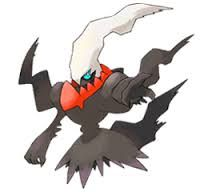 Resultado de imagen para pokemon legendarios