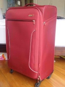 1000  images about Best Family Luggage on Pinterest | Travel ...