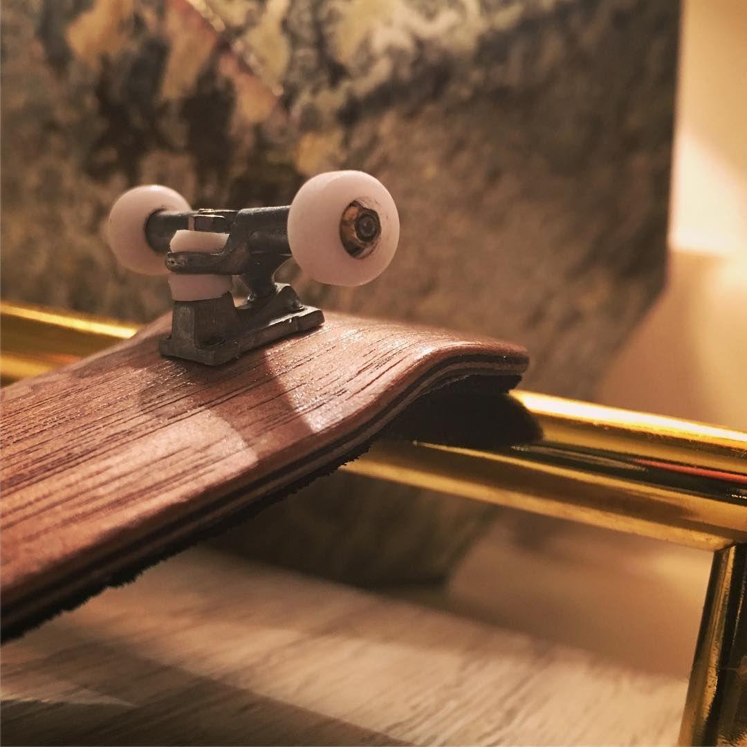 Pin By Mitzy Linares On Fingerboard Tech Deck Deck Diy