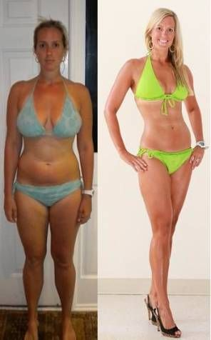 Trendy Fitness Inspiration Pictures Woman Venus Factor Ideas #fitness