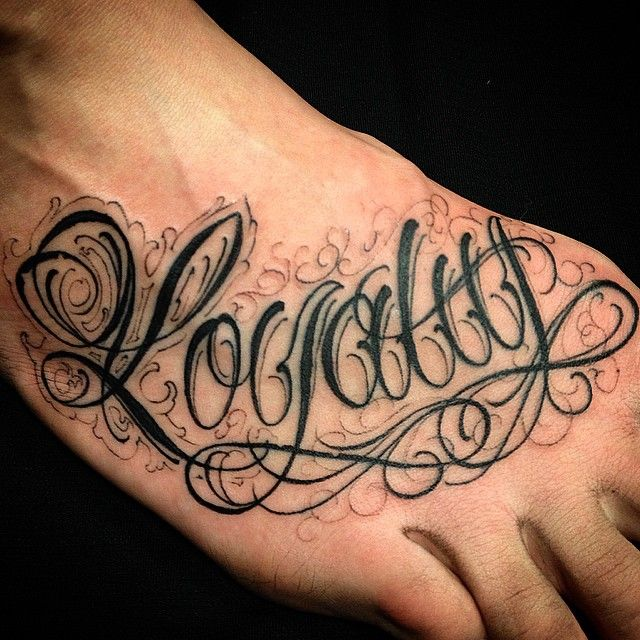 Loyalty Quotes Tattoo: Pin By Top World Tattoo On Top Worlds Tattoos