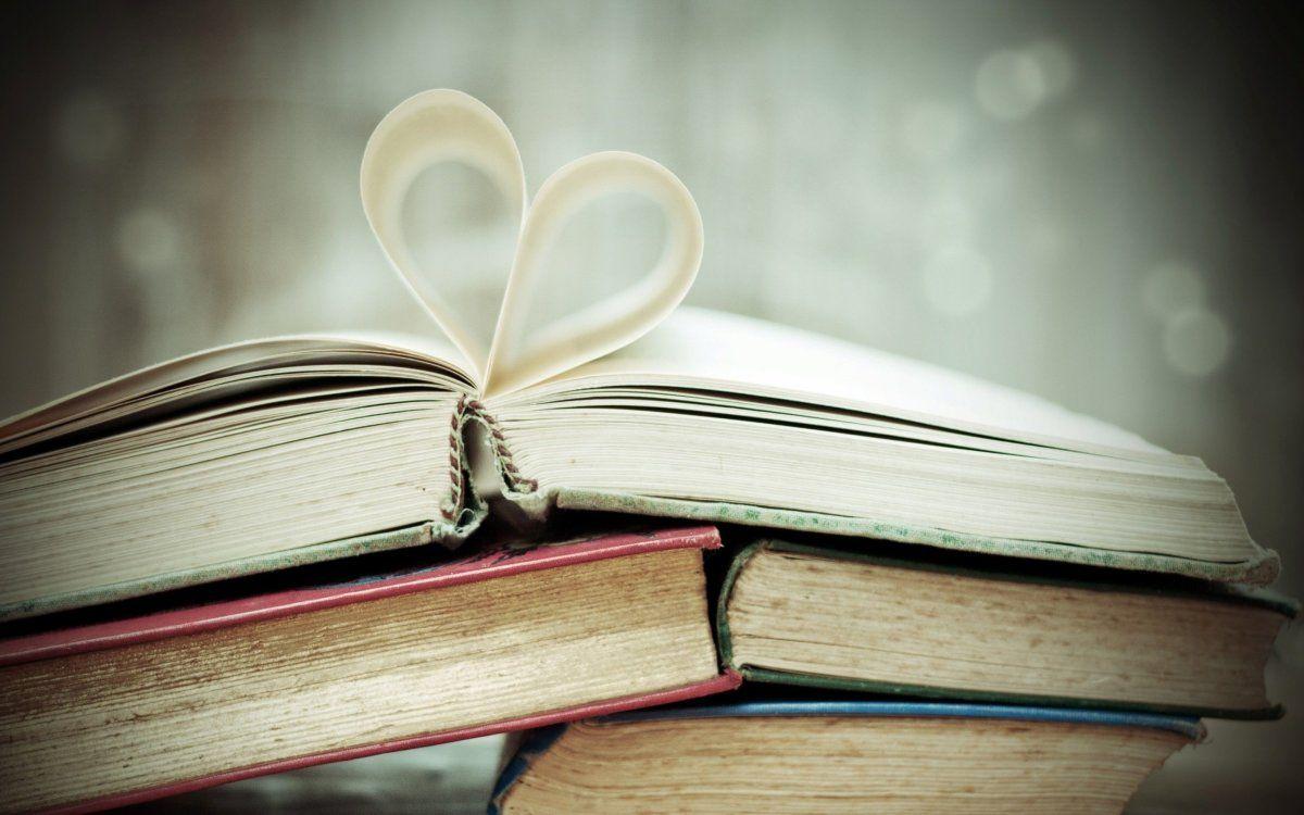 صور كتب Books منوعة 14 Book Wallpaper Reading Calendars Books