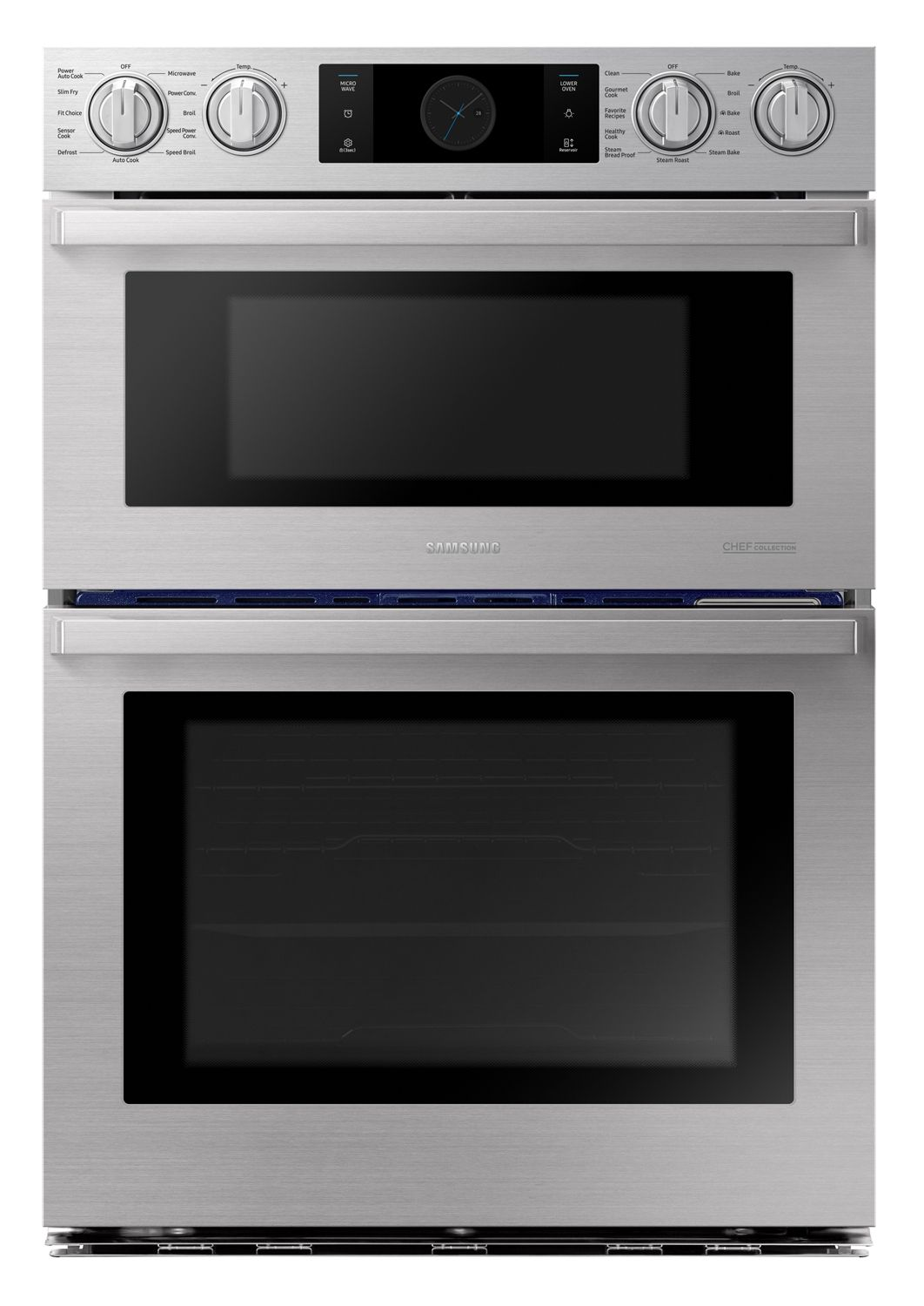 electric microwave combo ovenmicro built in for product stainless black reviews oven steel toaster kitchenaid