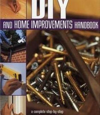 e42837065222d3398da27561961628ca - A Handbook Of Organic Terrace Gardening Pdf Download