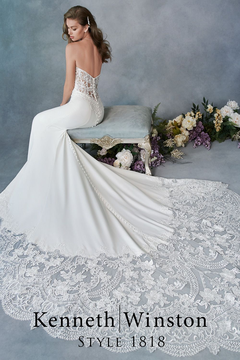Pin On Featured Wedding Dresses