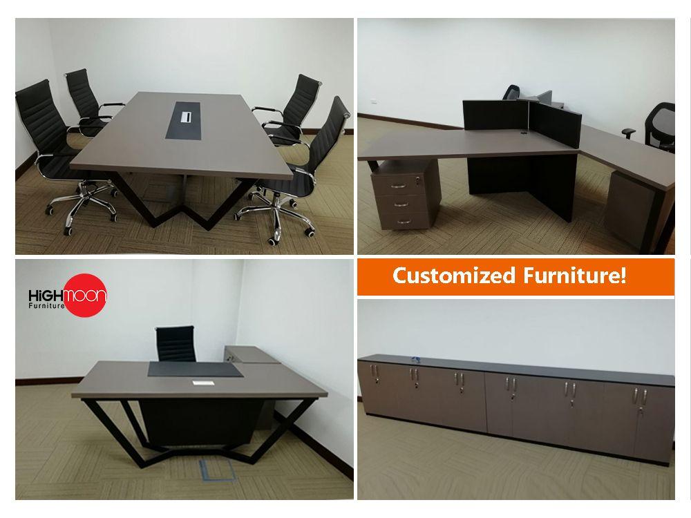 Office Furniture Sets Office Furniture Online Affordable Office