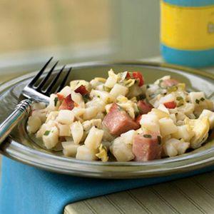recipe: microwave ham recipes [32]