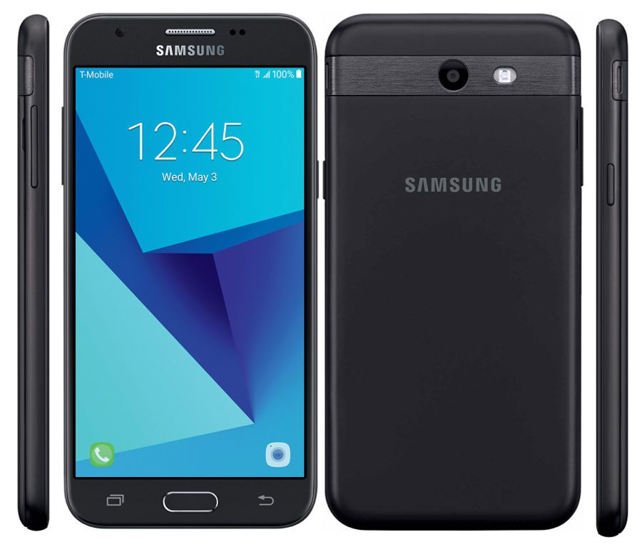 Samsung Galaxy J3 Prime Metro Pcs Specs Price Review Samsung