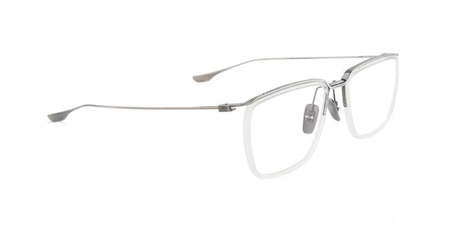 a89887d0d6a6 Dita - Schema-One Silver-eyeglasses-Designer Eyes