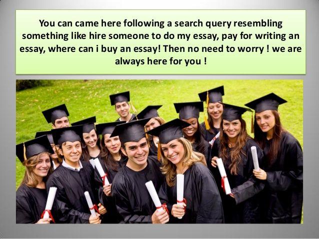 top custom essay editor service for college