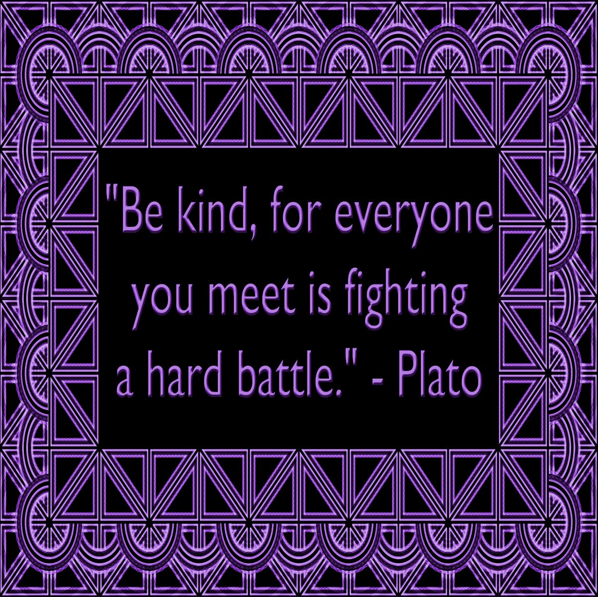 Spirit Day Quote By Jmelahman On Deviantart Anti Bully Quotes Bullying Quotes Anti Bullying