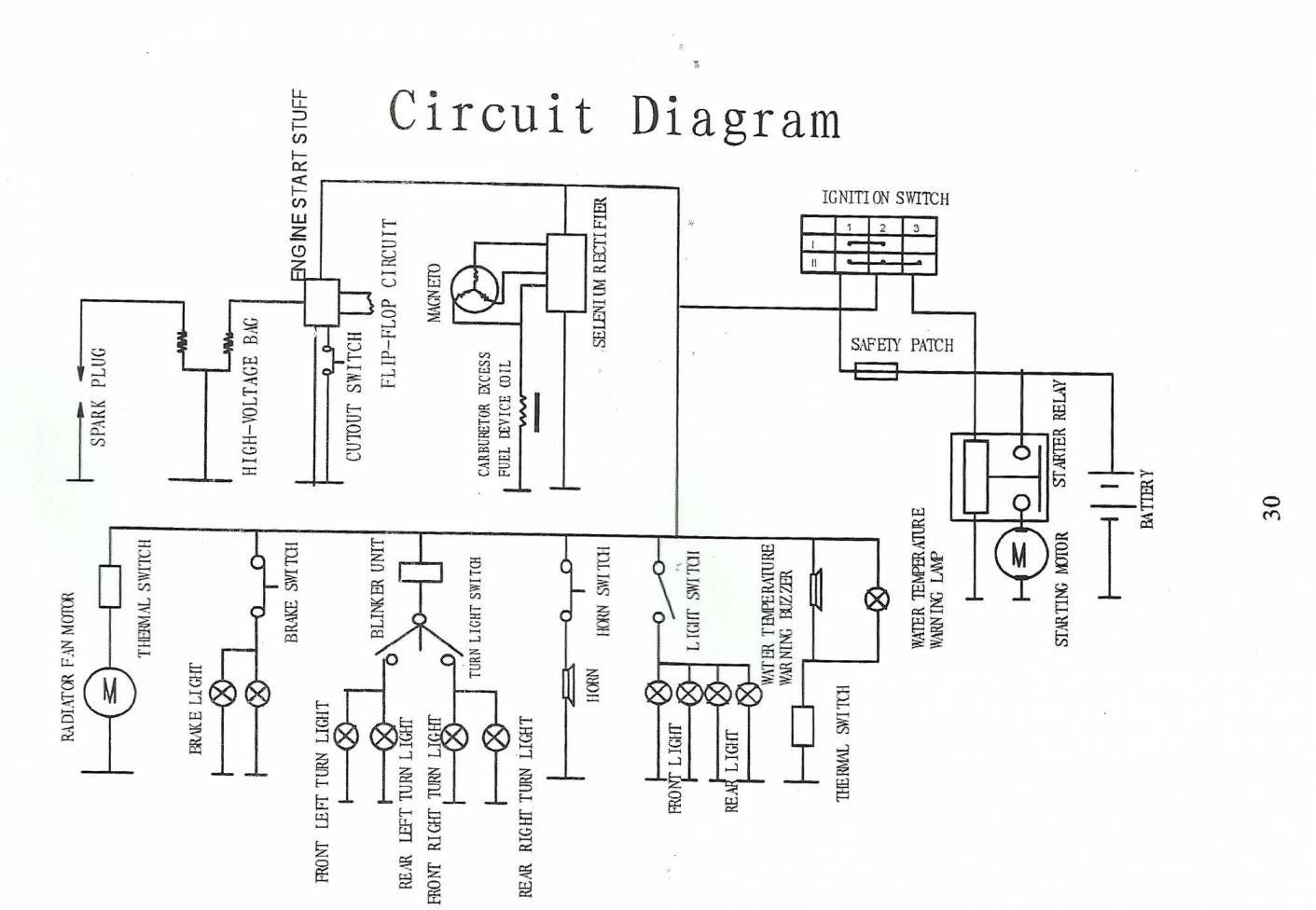 15 Delphi Pa66 Wiring Diagram Electrical Wiring Diagram Diagram Delphi