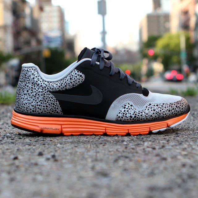 Deporte Nike Sneakers Love Tenis Zapatos Y Pinterest qBSIwBR