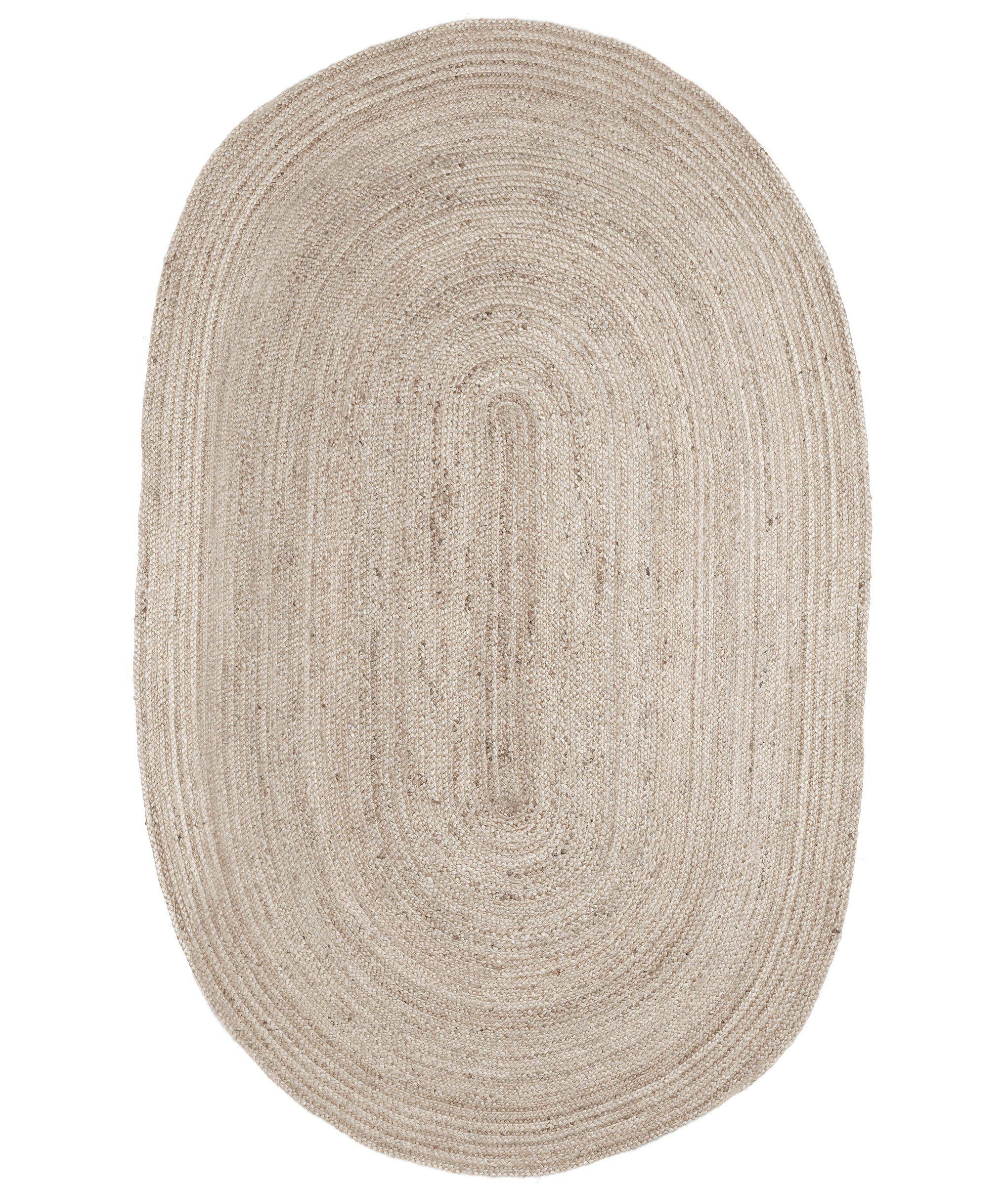 Dutch 6 X 9 Oval Area Rug Oval Area Rug Rugs Rugs On Carpet