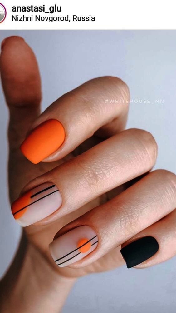 Clicks Nail Care Products So Nail Care Spa Prices Our Nail Care