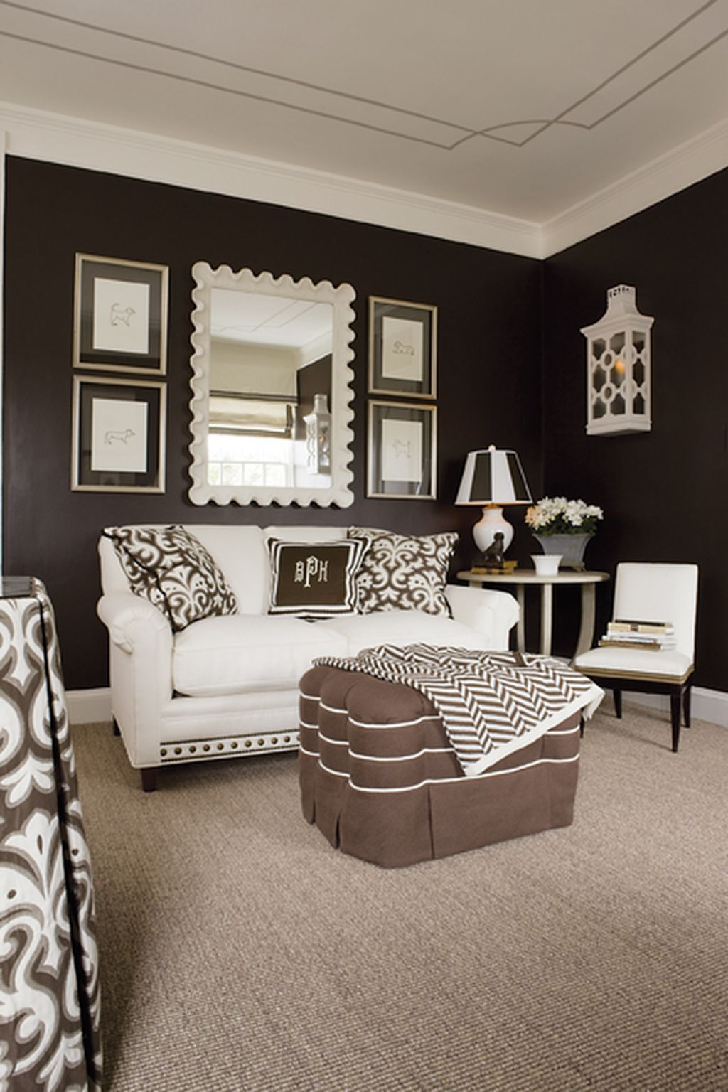 romantic black and white bedroom ideas for couples black white