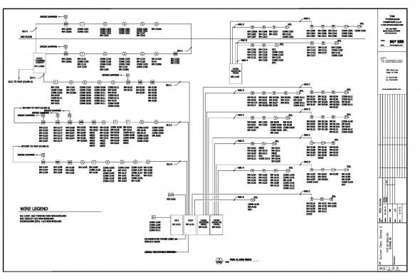 pioneer super tuner iii d wiring diagram diagram pinterest pioneer super  tuner 3d wiring harness 2010