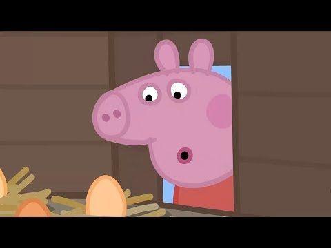 Peppa Pig em Português 2017 - Episódios Completos - Peppa Pig Dublado Br..