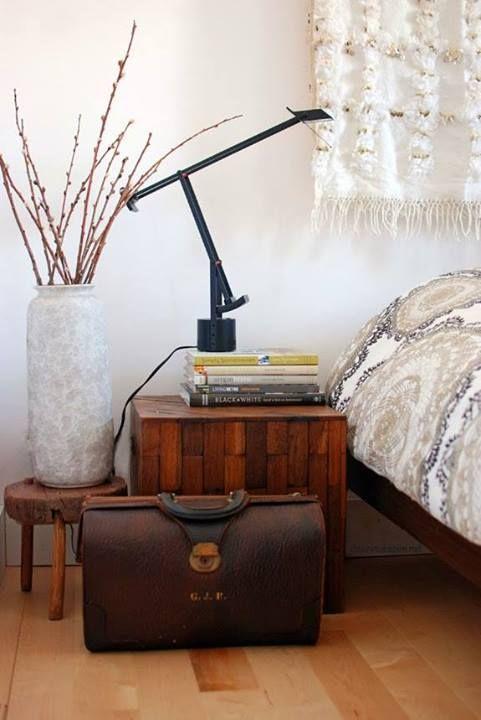 Tizio Lamp by Artemide    eccnz search ?qu003dtizio Bedroom - mondo paolo schlafzimmer