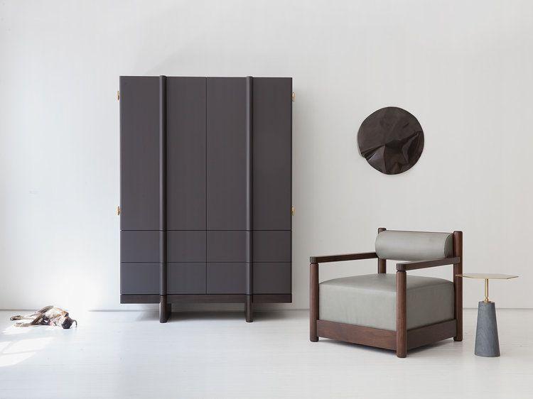 Egg Collective Radnor Crain Cabinet Furniture Furniture Design Interior
