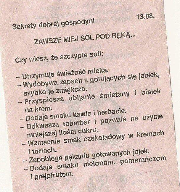stylowi_pl_kuchnia_zawsze-miej-sol-pod-reka-sekrety-dobrej-gospodyni_22104919