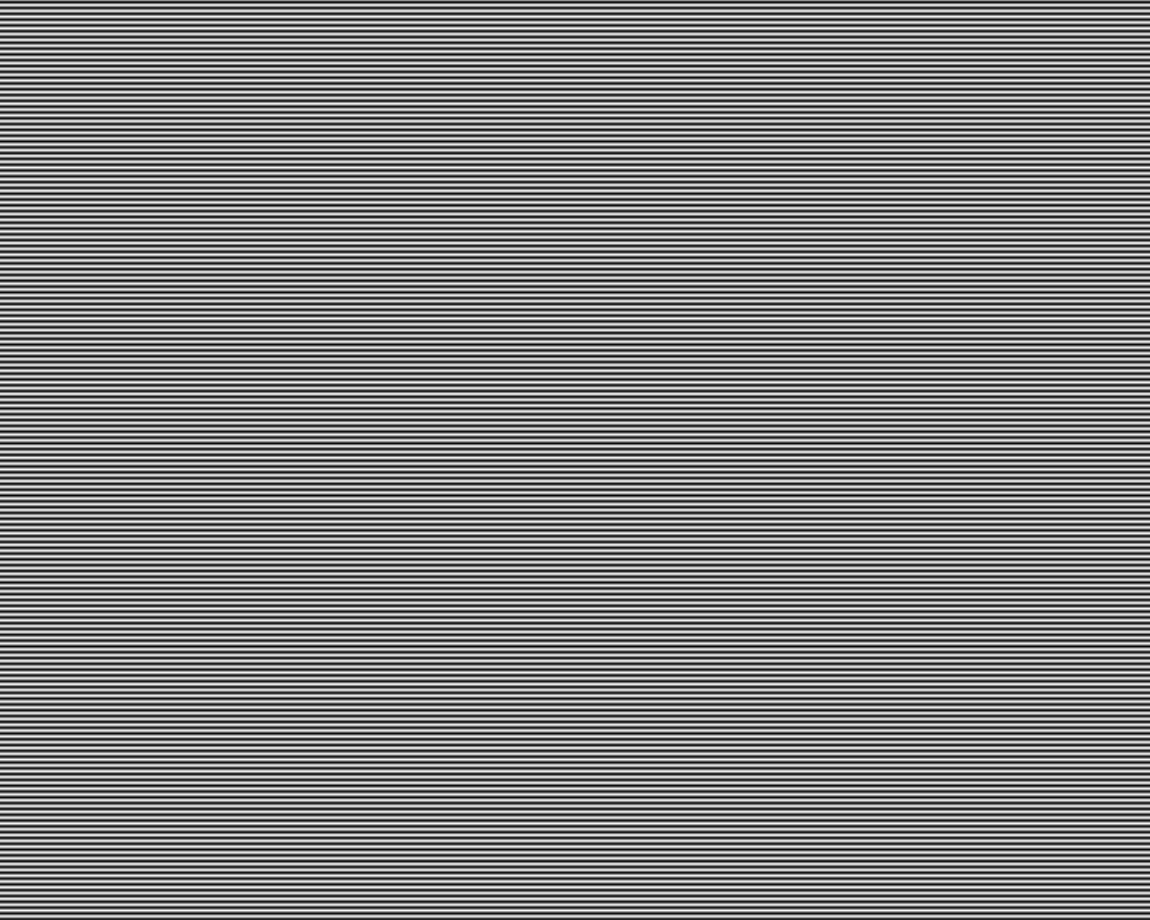 Scanlines Namantuts Jpg Screentone Overlays Transparent Overlays Tumblr
