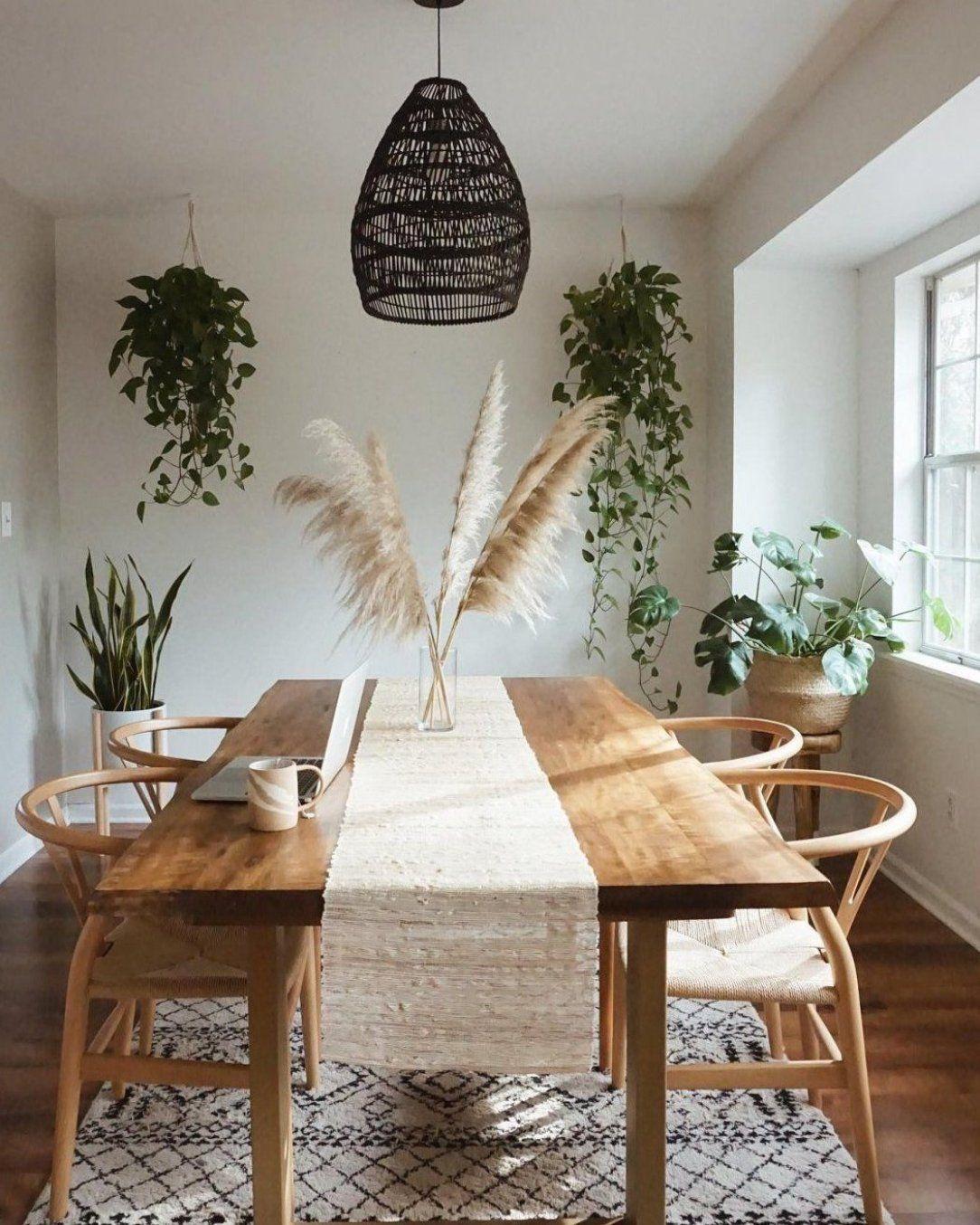 Homedecor Decoratingideas Decorstyle Minimalist Dining Room Dining Room Table Decor Minimalist Dining Room Table Picture decorations dining room