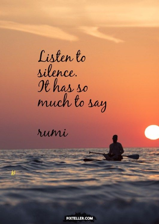 112 Inspirational Rumi Quotes That Will Inspire You
