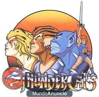 Pin By Jorge Vivero On Cartoon De Los 60 Y 70 Best Kids Cartoons Cartoon Kids 80s Cartoons