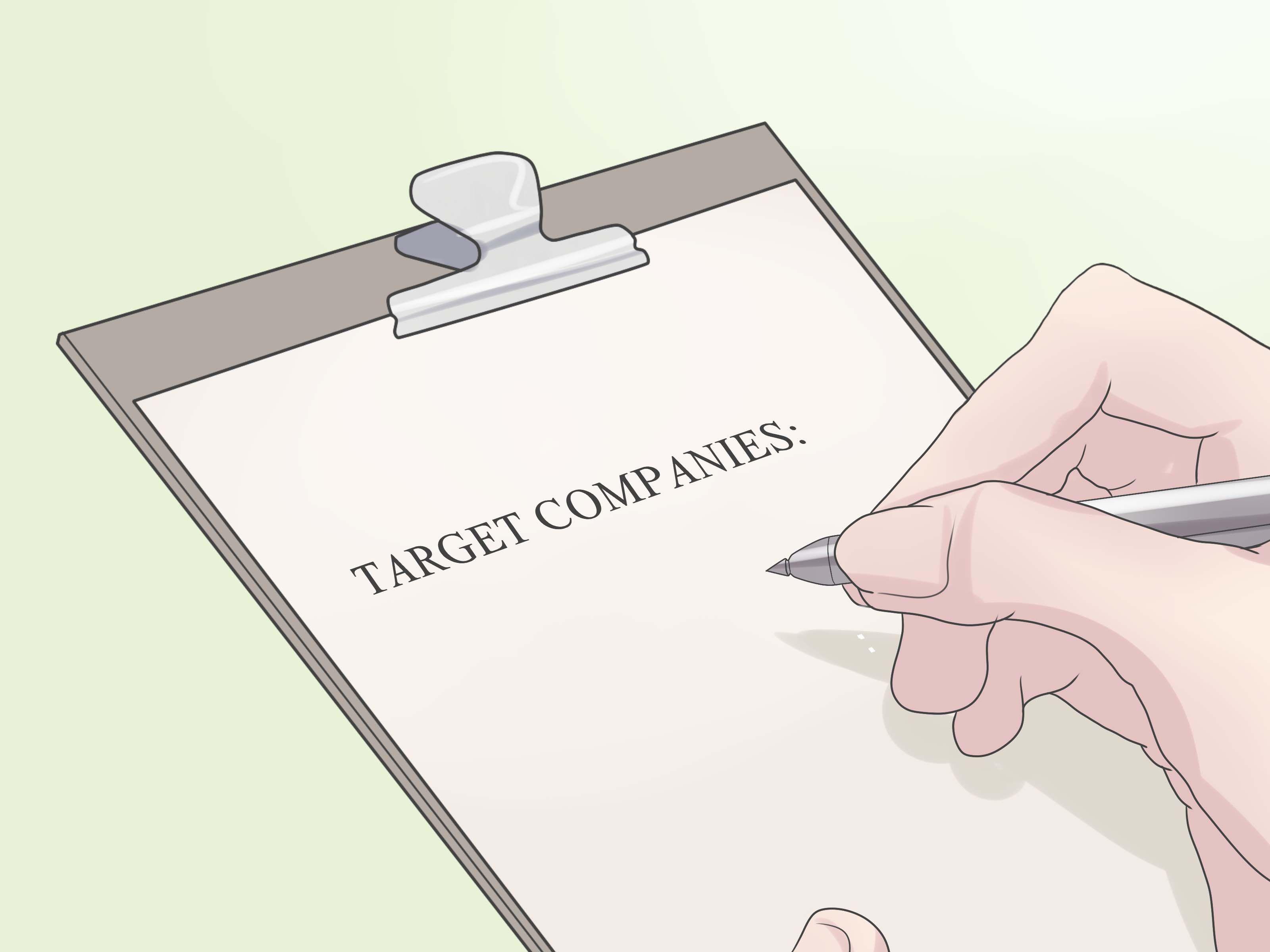 how to write a screenplay wikihow how to flirt