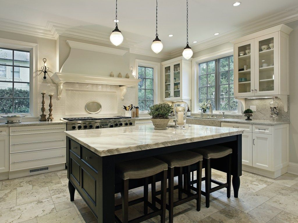 Kitchen Soapstone Countertops Price on quartz kitchen countertops prices, solid surface kitchen countertops prices, glass kitchen countertops prices, corian kitchen countertops prices, laminate kitchen countertops prices,