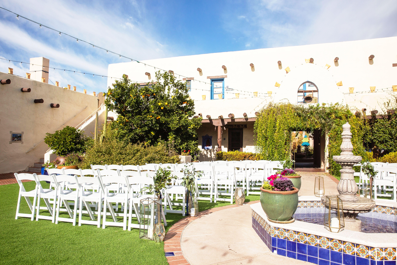 46+ Wedding venues tucson area ideas in 2021
