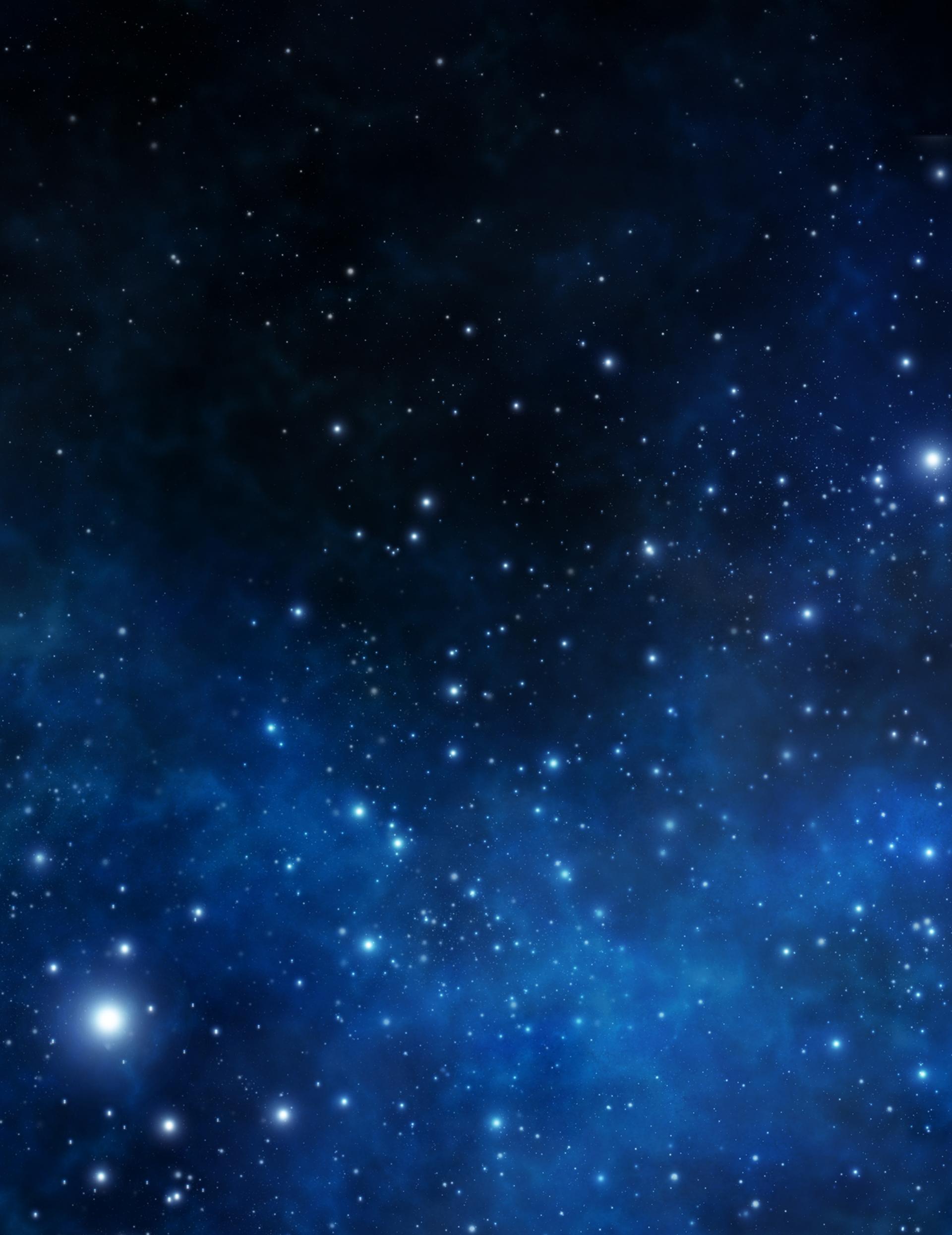 star space transparent - 650×842
