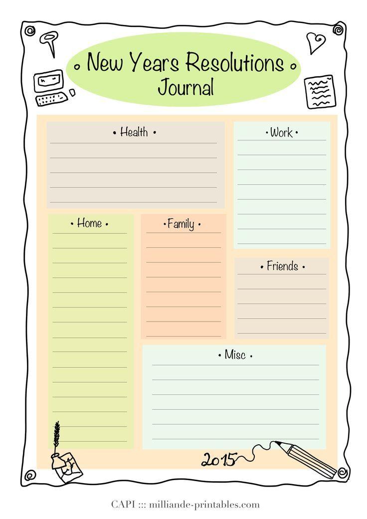 teachers daily planner template