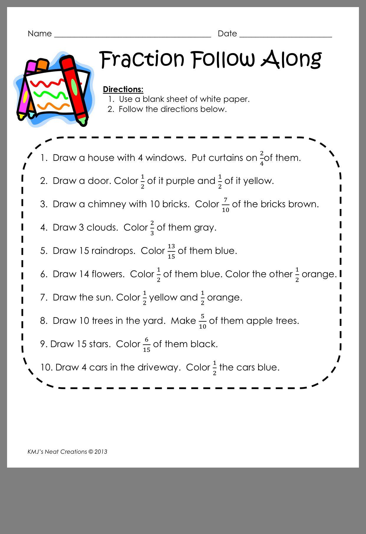 Pin By Lynn Falls Kluthe On Grade 3 Math