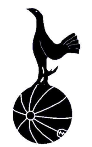 Pin On Tottenham Hotspur Quiz Spurs
