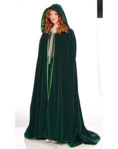 celtic cape photos - Recherche Google