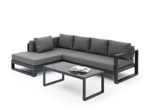 Loungesets | Hubo in 2019 | Sofa design, Home decor ...