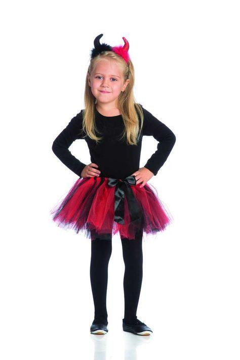 Kinderkostume Fur Fasching Kaufen Im Krause Sohn Onlineshop Kinder Kostum Kostume Kinder Madchen Und Faschingskostume Kinder Madchen