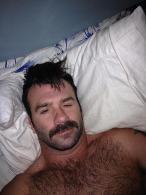 straight seduced gay