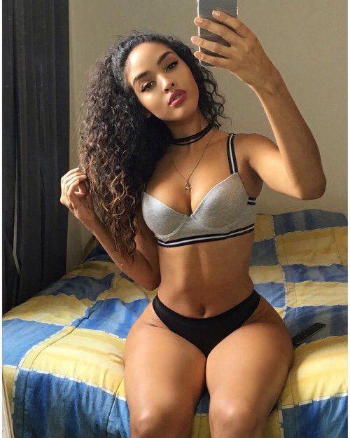 Huge Muscle Girl Fucked