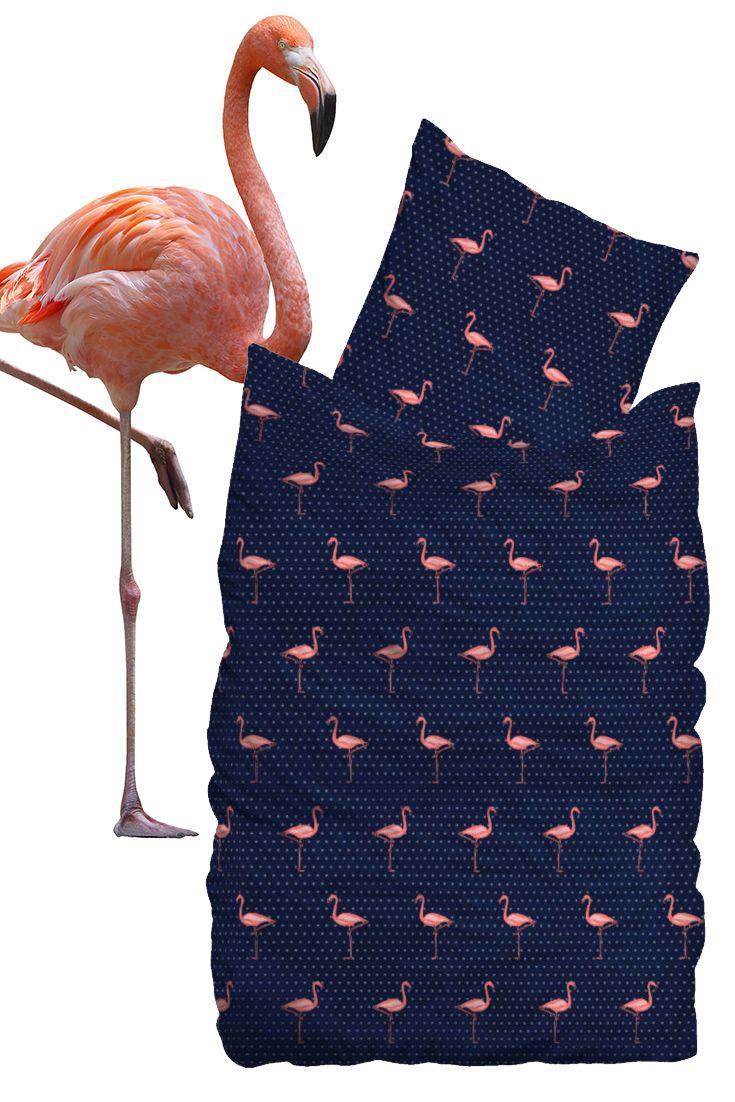 bettw sche best flamingo damai mit einem flamingo schlafzimmer otto bettw sche bett. Black Bedroom Furniture Sets. Home Design Ideas