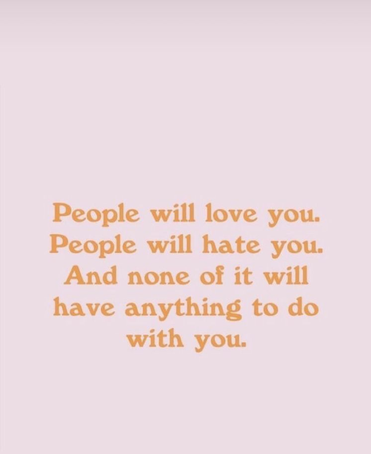 Pin by Abby Underwood on Love yourself | Quirky quotes ...