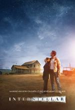 Series Y Pelis En Streaming Y Descarga Directa Interstellar Dias De Cine Cine