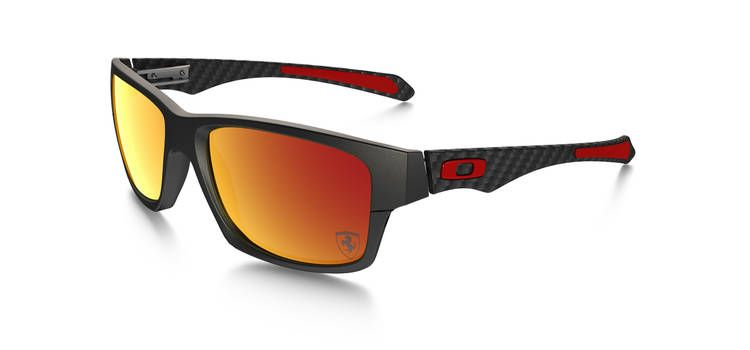 oakley sunglasses 2014  17 best images about sunglasses on pinterest