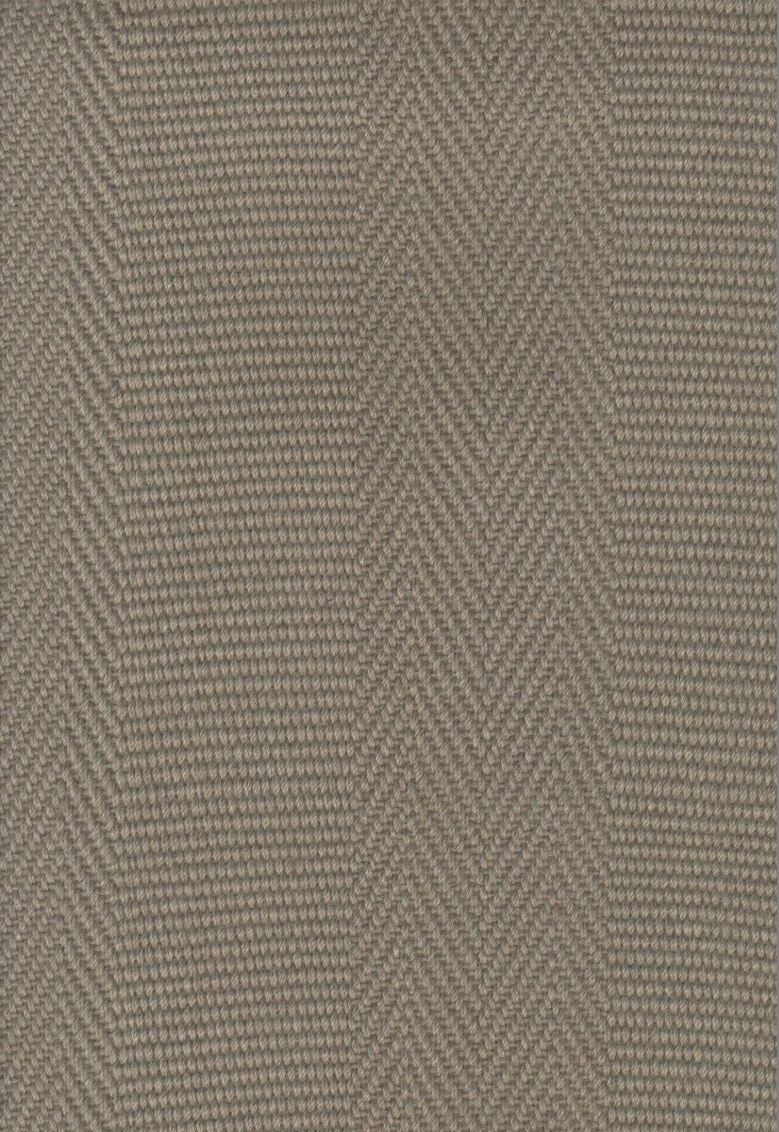 Wool Sisal Carpeting Gallery Clarence Pewter 100 Wool