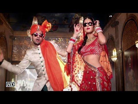zee bangla serial sati title song free