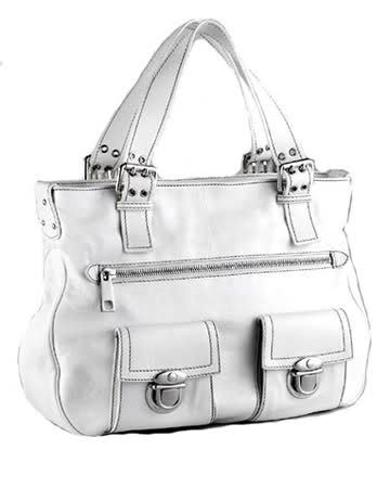2803d901aa One of my favorite handbags of all time...Marc Jacobs Stella bag ...