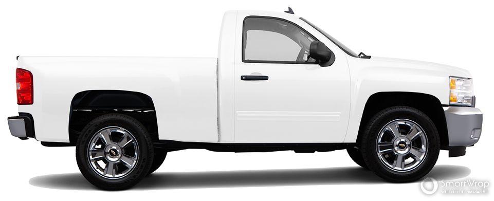a33f29f68e266f Vehicle wrap design template